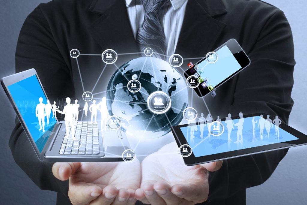 Revenus dans le secteur digital : Une nette différence selon le poste