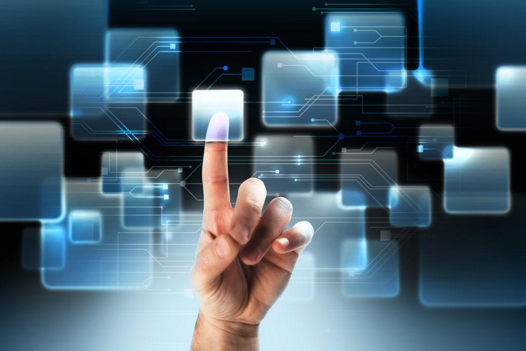 La réalisation de la transformation digitale requiert un bon dirigeant d'entreprise