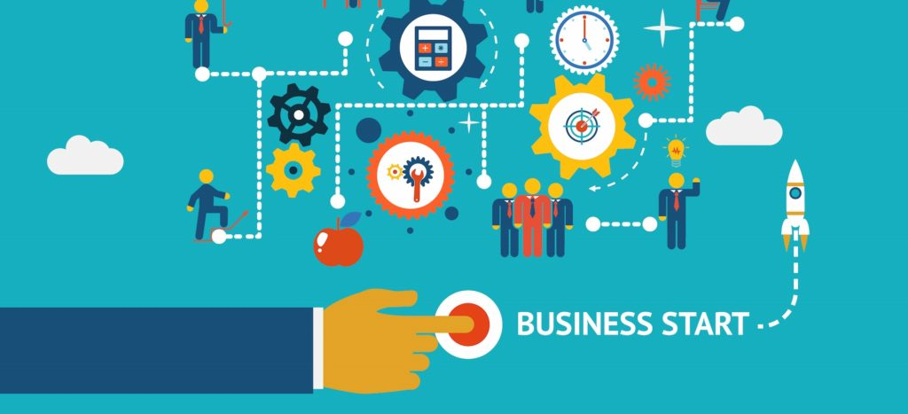 L'intérêt pour les startups de recourir à l'analyse de log