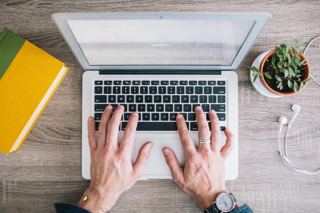 Les différentes raisons pour créer un blog d'entreprise