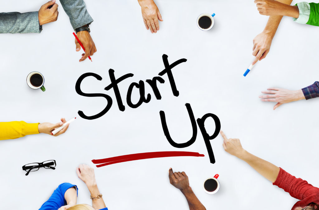Pourquoi lancer sa startup au Canada ou aux USA ?