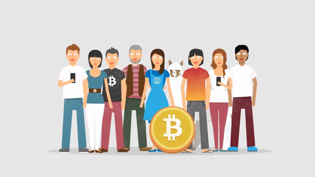 Comment les crypto-monnaies vont révolutionner les transactions ?