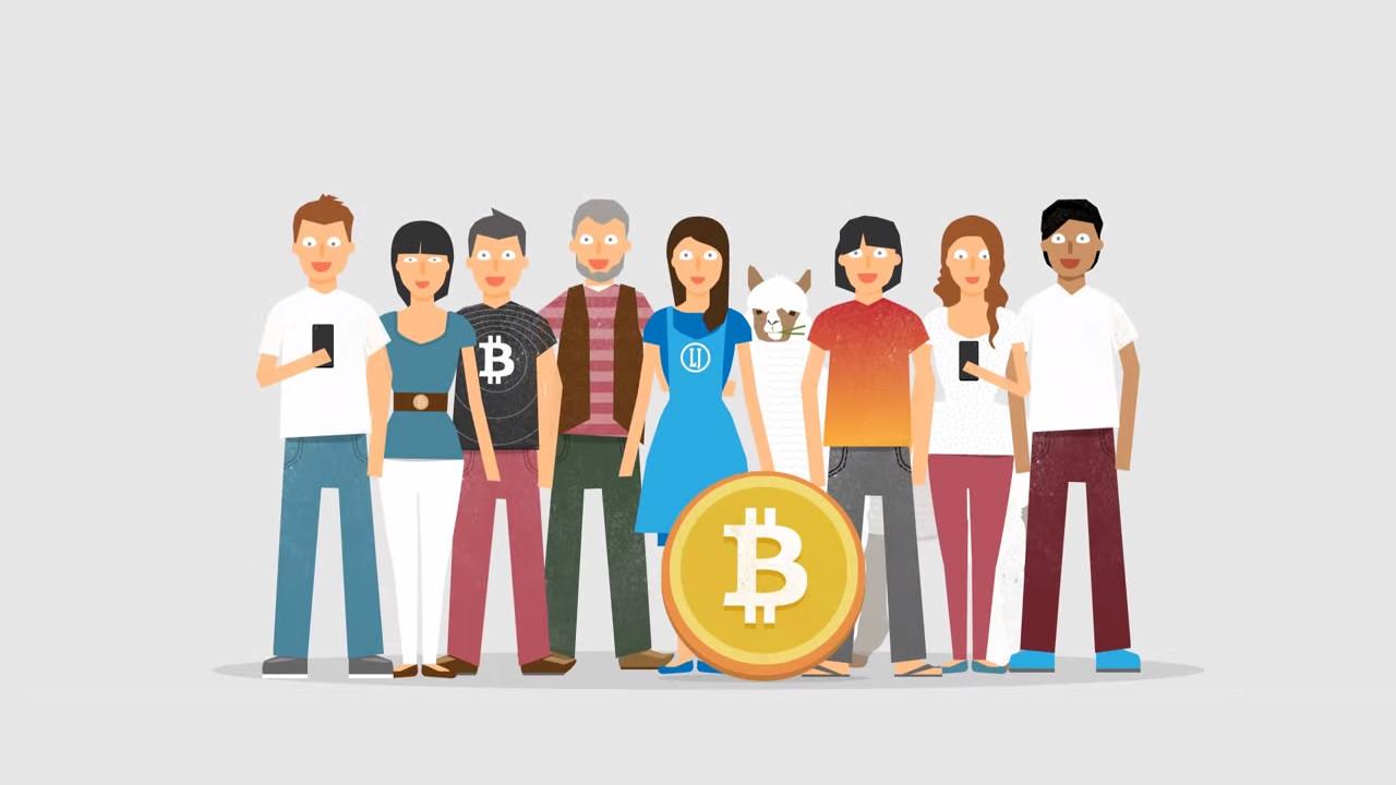 Comment-les-crypto-monnaies-vont-revolutionner-les-transactions-.jpg