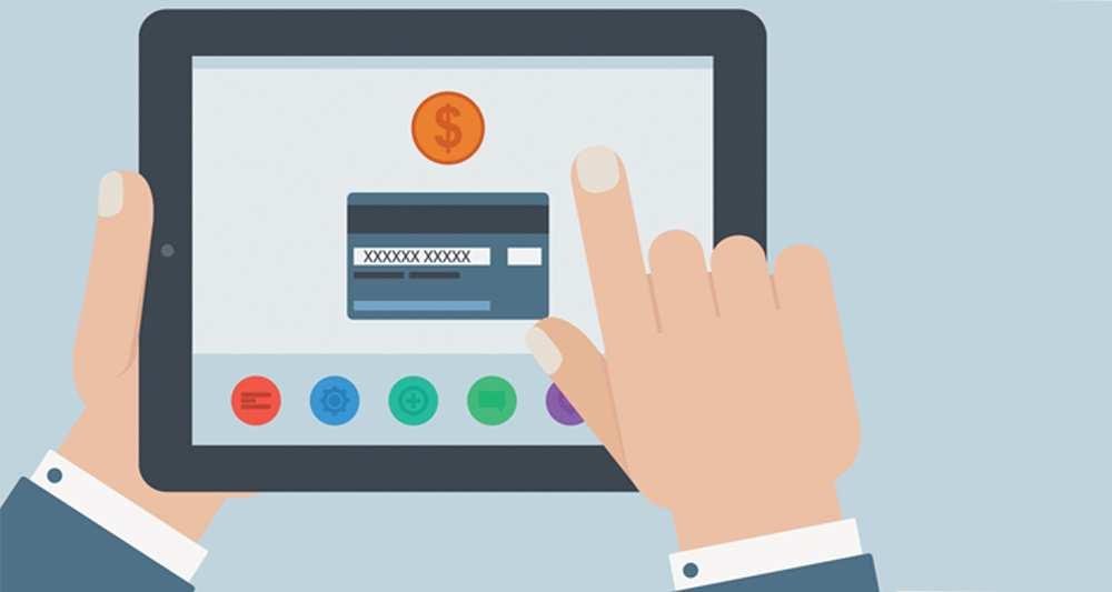 Pourquoi-choisir-une-banque-en-ligne-.jpg