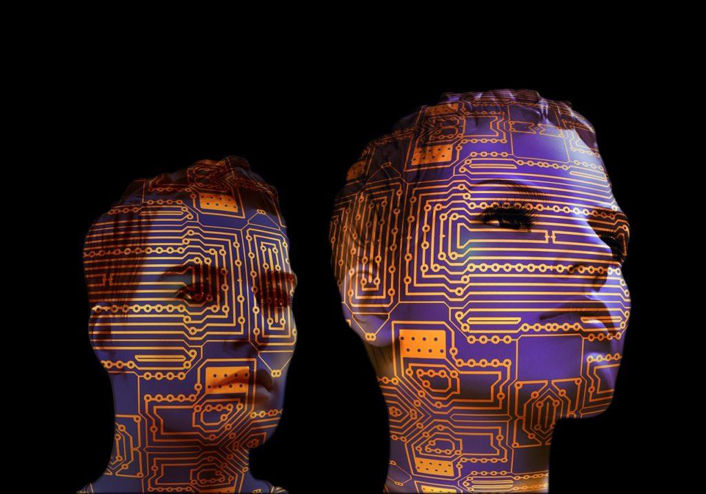 Quels sont les enjeux de l'intelligence artificielle ?